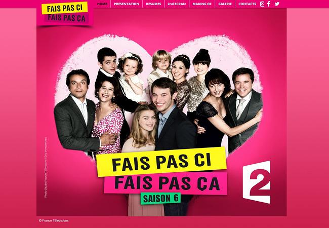 France 2 Bonus
