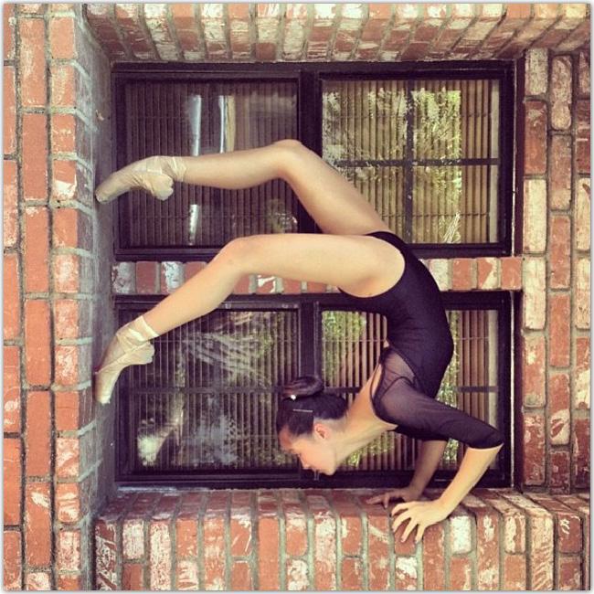 dancers_gonna_dance