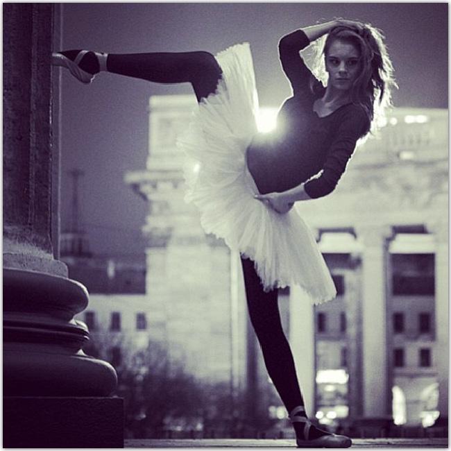 dancerslife765