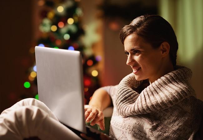 3 Dicas Para Preparar Sua Loja Para O Natal