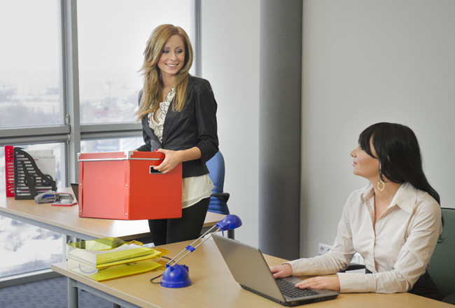 Como Abrir Um Negócio e Manter Seu Trabalho Regular