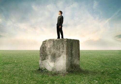 Como Criar Oportunidades e Ser Proativo