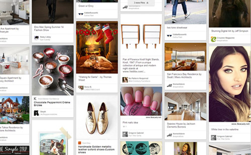 10 Tendências de Web Design Para Deixar No Passado