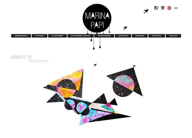 Marina Papi