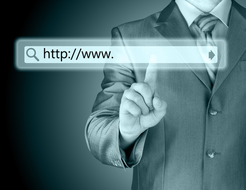 Como Escolher o Endereço Certo para o Seu Site