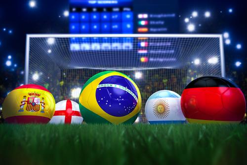 Como Preparar Seu Negócio Para A Copa do Mundo
