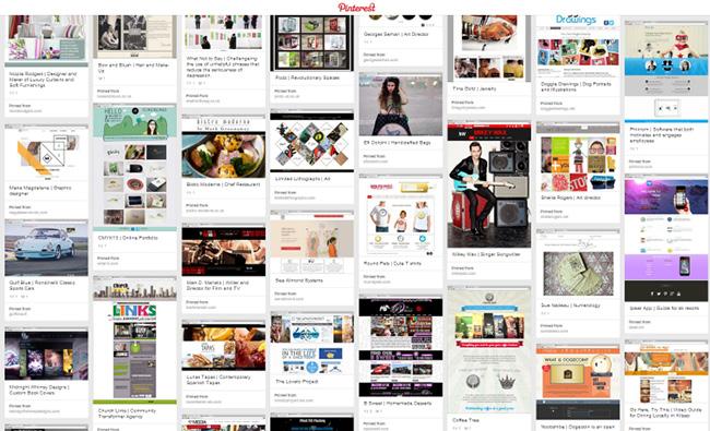 5 Dicas de Web Design Para Ter Um Site Profissional
