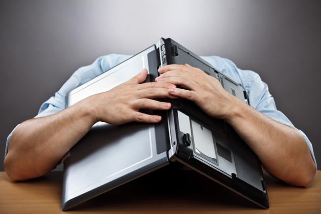7 Conselhos Para Melhorar Seu Negócio em 2014