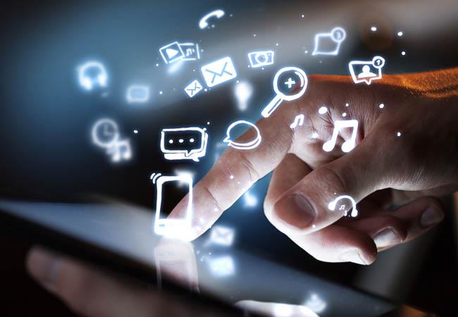 7 Motivos Para Colocar Seu Negócio na Web