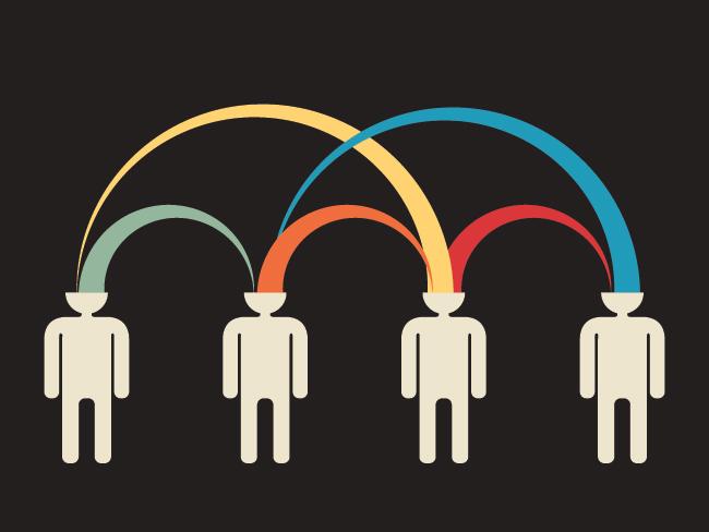 Você Sabe Usar As Redes Sociais Para Vender Algo?