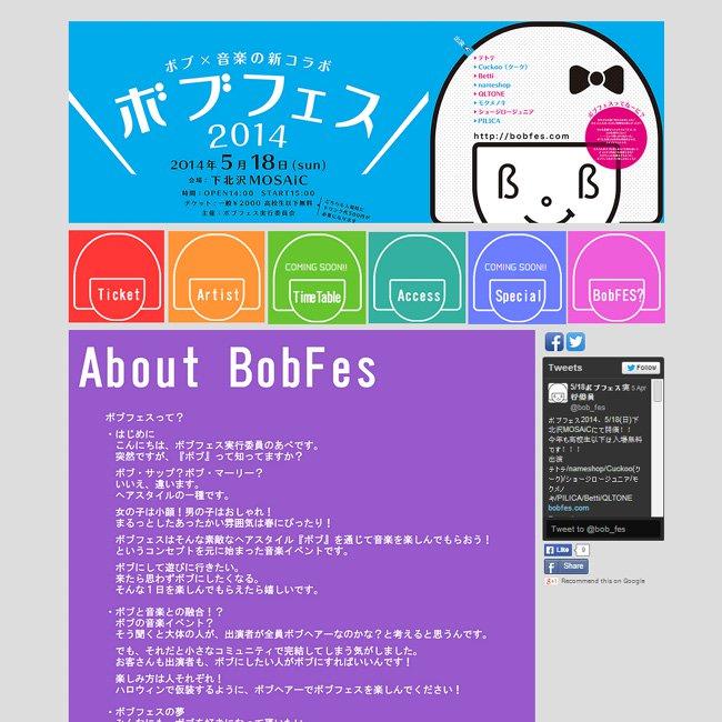 BobFes >>