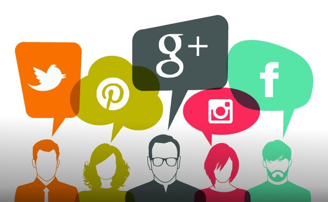 Qual Rede Social Eu Devo Usar Para O Meu Negócio