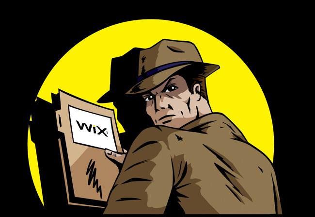 Os 5 Maiores Segredos do Editor Wix