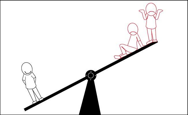 Qual o Segredo das Redes Sociais: Quantidade ou Qualidade?