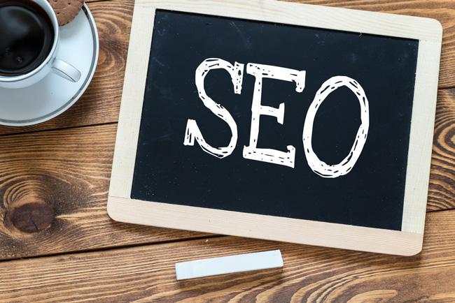 Checklist de SEO para o Seu Site