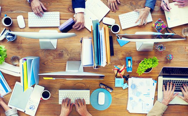 Sem Criatividade? 20 Ideias de Conteúdo Para o Seu Site ou Blog