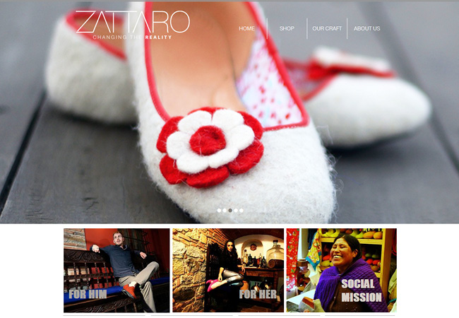 Zattaro >>