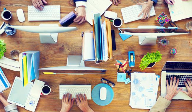 10 Dicas Para Conseguir o Emprego ou Estágio Perfeito