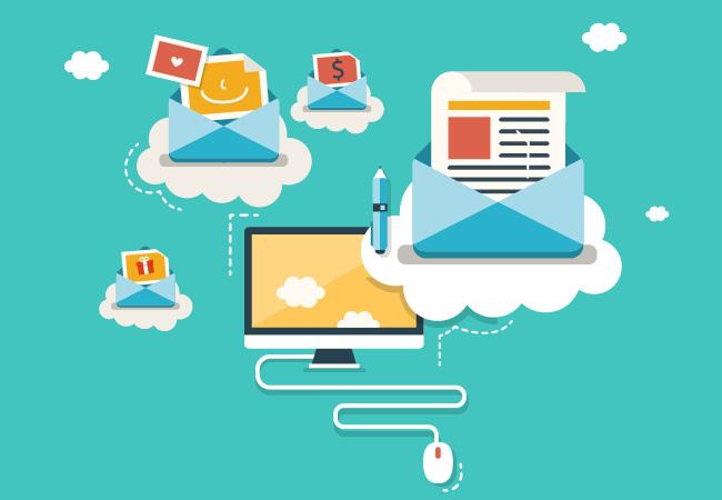 30 Ideias de Newsletters Para Você Usar Agora Mesmo!