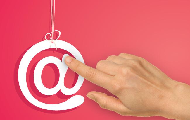 5 Dicas Para Melhorar a Taxa de Cliques do Seu Email
