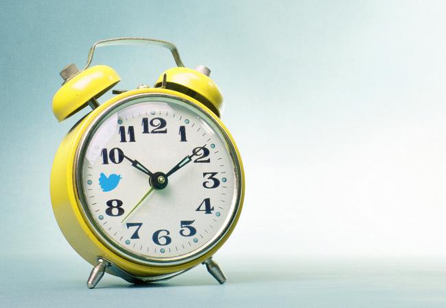 Os 5 Maiores Mitos No Uso do Twitter para Negócios