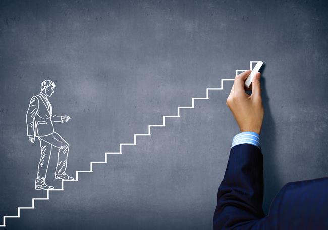 7 Passos Para o Sucesso Online Segundo um Guru do Marketing