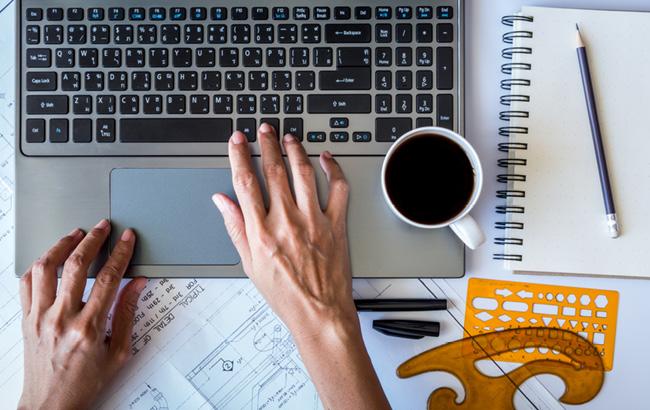 8 Dicas Para Salvar a Pele de Web Designers Novatos