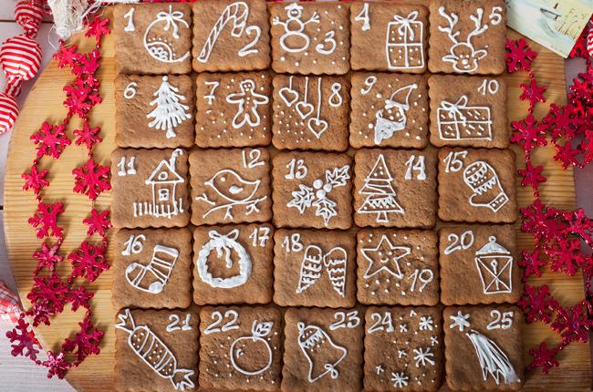 Como Criar Conteúdo Festivo Em Seu Site Para As Festas de Fim de Ano