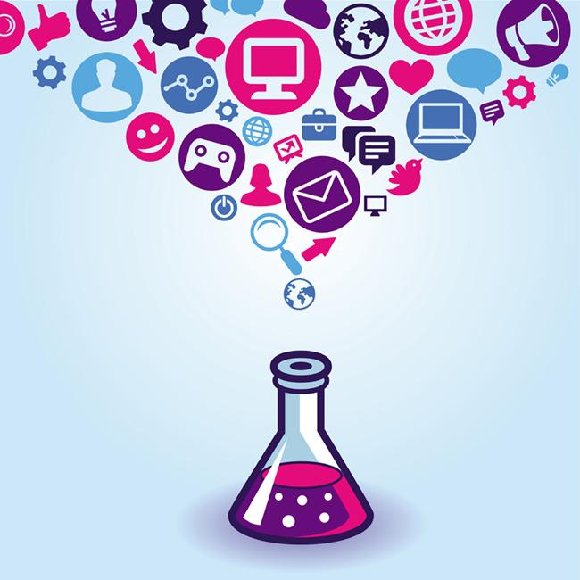 Como Criar Uma Loja Virtual Para 2015