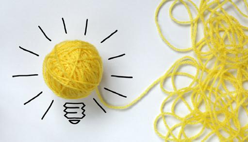 Citaten Orde En Chaos : Ideias criativas para a prestação de serviços