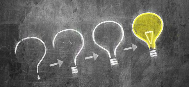 20 Ideias Criativas Para a Prestação de Serviços