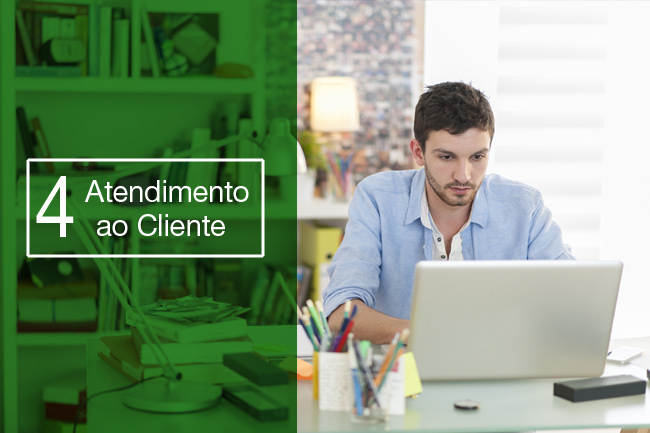 5 Habilidades Necessárias Para Gerenciar Seu Próprio Negócio Online