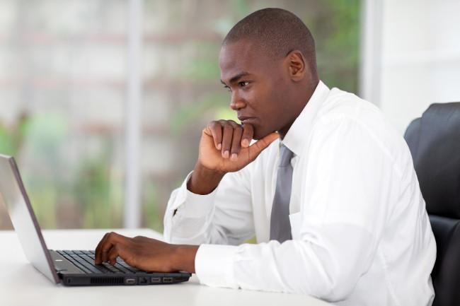 Como Planejar o Sucesso do Seu Negócio em 2015