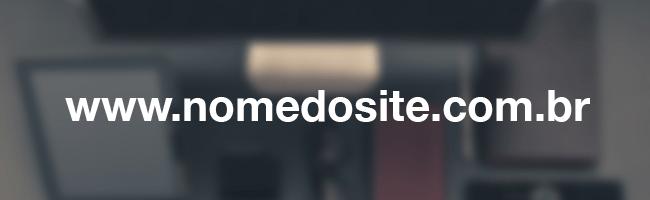 Tudo Sobre Domínios - Guia Completo Para Nomear Seu Site