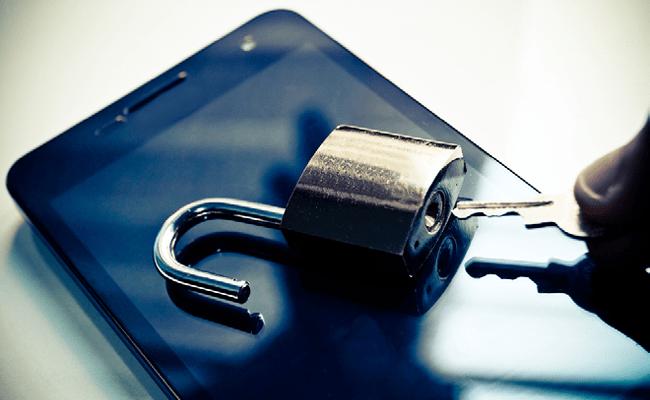 Proteja Seus Dispositivos
