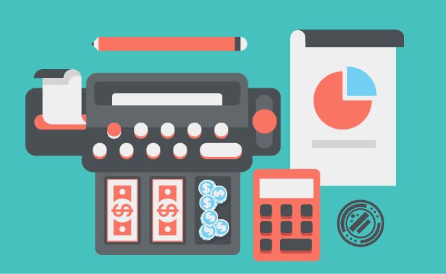 Estude Sua Pretensão Salarial e Seu Custo Por Hora