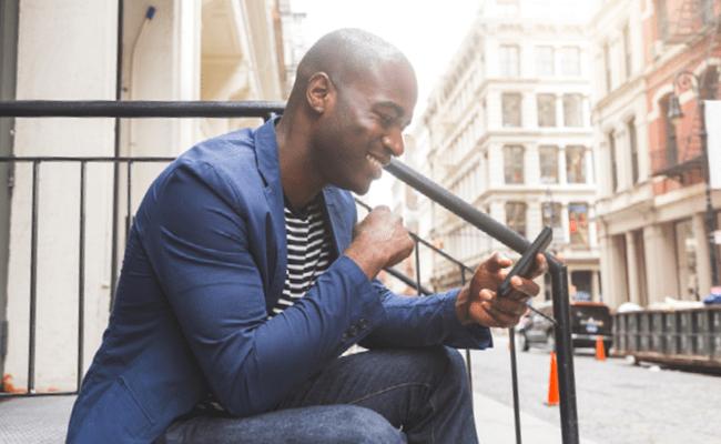 Faça De Seu Smartphone Um Escritório Virtual Completo