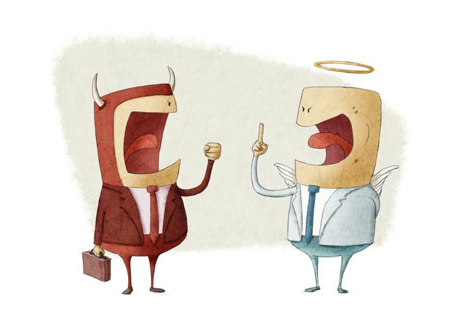 Boas Práticas Sociais e Ética Nos Negócios