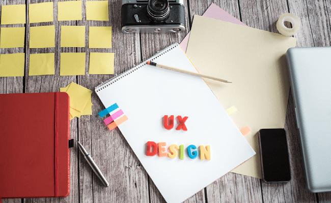 ux-design_