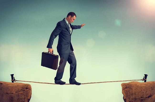 Estabeleça Limites Entre Trabalho e Família
