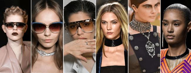 8 Tendências de Moda Para Seu Site