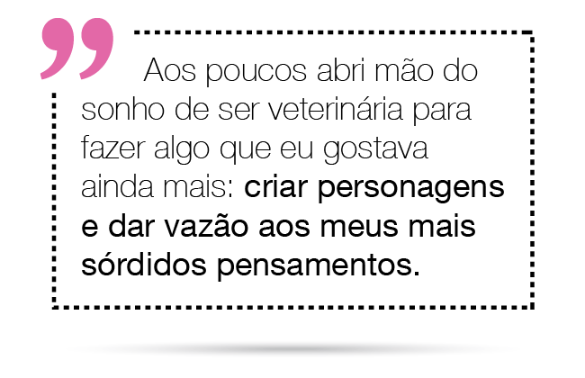 Quote Pryscila Vieira