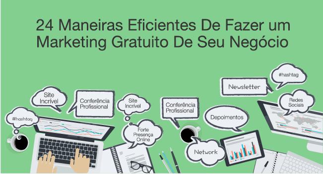 24-effective-ways-to-get-free-marketing-03