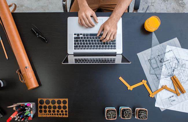 Como Escolher os Melhores Construtores de Formulários Virtuais para Seu Site
