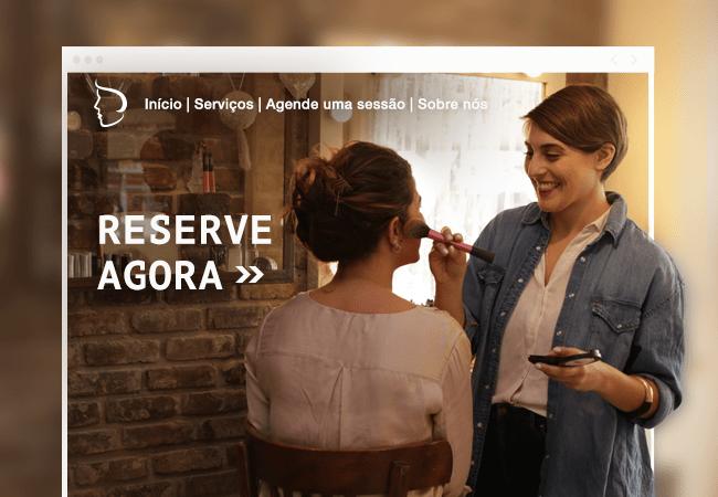Receba Reservas e Pagamentos 24/7 Com o Novo Wix Bookings