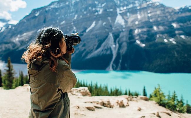 Procurando Contratar um Fotógrafo? Saiba Como Escolher o Mais Indicado