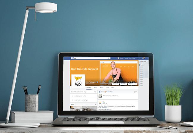 Os Novos e Mais Quentes Recursos do Facebook Pelo Mundo Para 2016