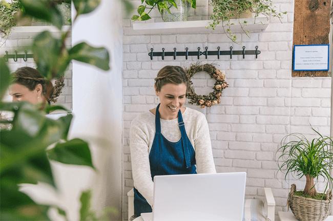 Como Promover Seu Novo Site em 20 Minutos