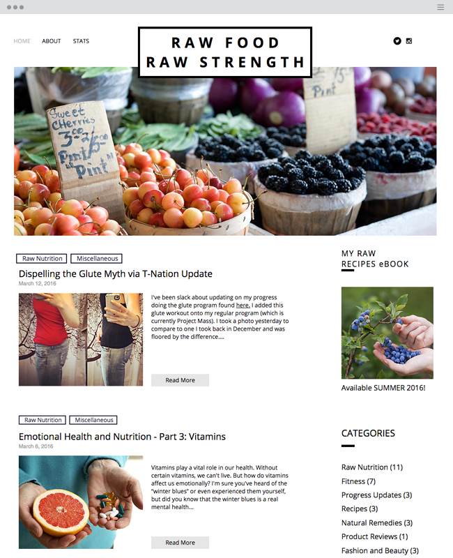 rawfoodrawstrength_image