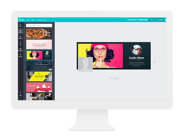 10 Ferramentas de Design Grátis Para Aproveitar pela Web